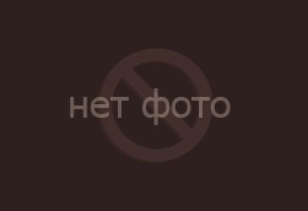 Ремонт киа рио 3 своими руками фото